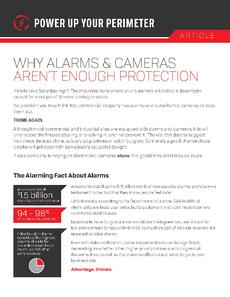 9. Article_Why Alarms and Cameras arent enough protection_AMAROK_Page_1