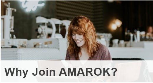 Why-Join-Amarok