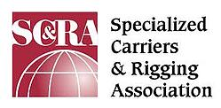 AMAROK Partner - Specialized Carriers and; Rigging Association