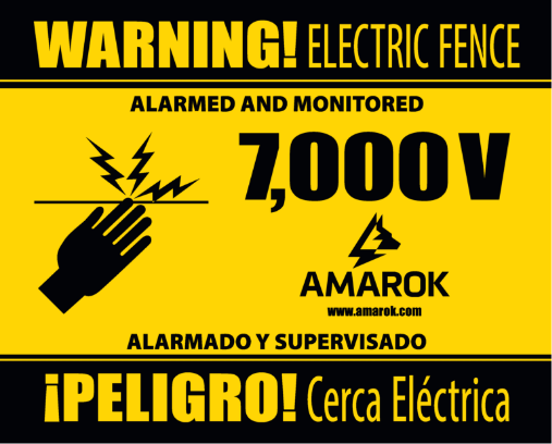 Amarok_Warning_Sign_RGB