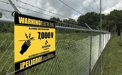 warning-electric-fence