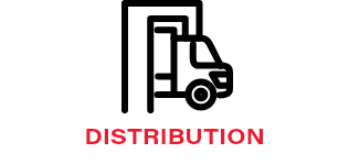 AMAROK Distribution