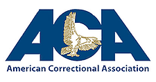 AMAROK Partner - American Correctional Association