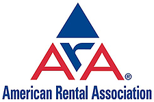 AMAROK Partner - American Rental Association