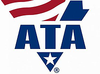 AMAROK Partner - American Trucking Association