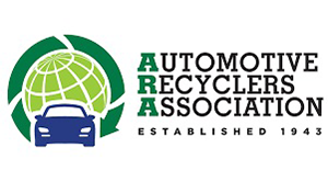 AMAROK Partner - Automotive Recyclers Association