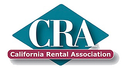 AMAROK Partner - California Rental Association