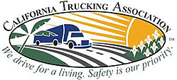 AMAROK Partner - California Trucking Association