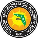 AMAROK Partner - Florida Transportation Builders Association