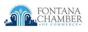 AMAROK Partner - Fontana Chamber of Commerce