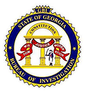AMAROK Partner - Georgia Bureau of Investigation