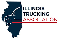 AMAROK Partner - Illinois Trucking Association
