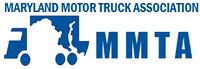 AMAROK Partner - Maryland Motor Truck Association