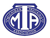AMAROK Partner - Michigan Trucking Association