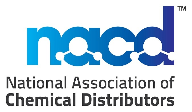 AMAROK Partner - National Association of Chemical Dealers