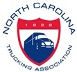 AMAROK Partner - North Carolina Trucking Association