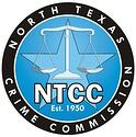 AMAROK Partner - North Texas Crime Commission