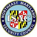 AMAROK Partner - Northeast Maryland Security Council