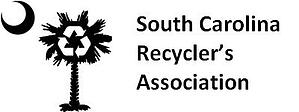 AMAROK Partner - SC Recyclers Association