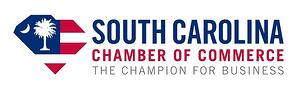 AMAROK Partner - South Carolina Chamber of Commerce