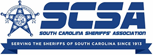 AMAROK Partner - South Carolina Sheriffs Association