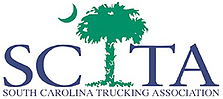 AMAROK Partner - South Carolina Trucking Association