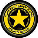 AMAROK Partner - Southwest Transportation Security Council