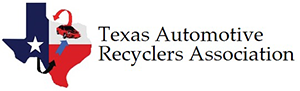 AMAROK Partner Texas Automotive Recyclers Association