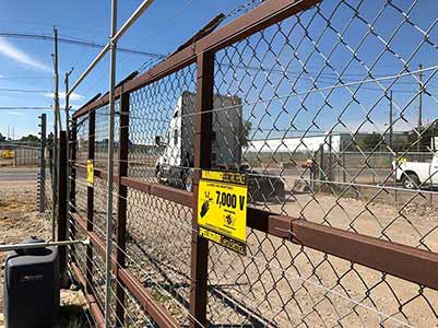 united-rentals-fence-entry