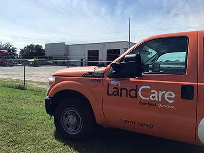 Landcare Our Care