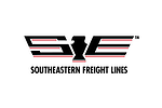 sefreight-logo.png