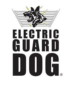 electric-guard-dog-logo