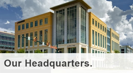 Our Headquarters