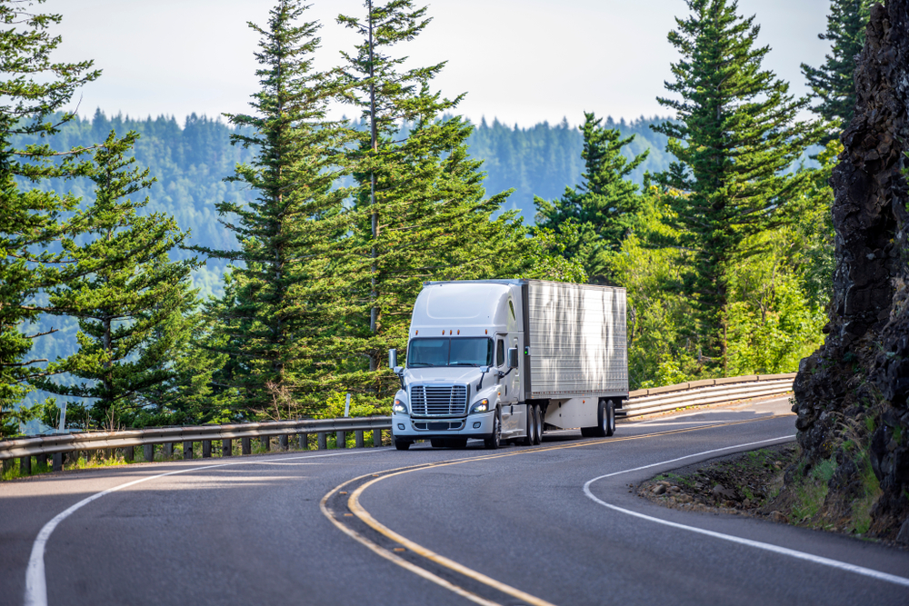 4 Distribution Tips to Protect Your Trucks From Terrorist Threats