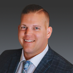 AMAROK Mike Thompson, Director of Sales—West