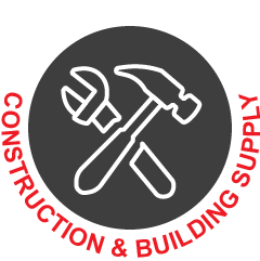 AMAROK Construction and Building Supply