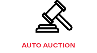 AMAORAK Auto Auction