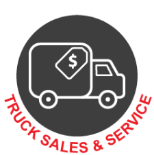 AMAROK Industry_TRUCK SALES AND SERVICE