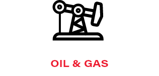 AMAROK Oil and Gas