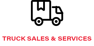 AMAROK Truck Sales and Services