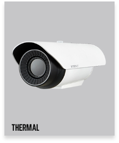 camera-thermal front